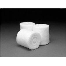 3M™ SYNTHETIC CAST PADDING