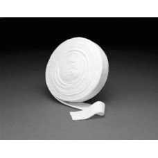 3M™ SYNTHETIC CAST STOCKINET