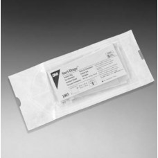 3M™ STERI-DRAPE™ ISOLATION BAG