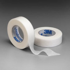 3M™ MICROPORE™ SURGICAL TAPES