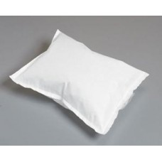 GRAHAM MEDICAL FLEXAIR® QUALITY DISPOSABLE PILLOW/PATIENT SUPPORT