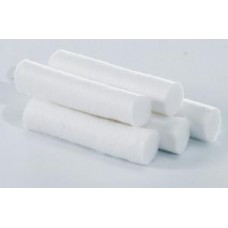 AMD MEDICOM COTTON DENTAL ROLLS