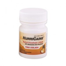BEUTLICH HURRICAINE® TOPICAL ANESTHETIC
