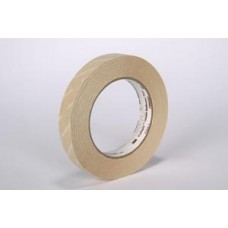 3M™ COMPLY™ INDICATOR TAPE