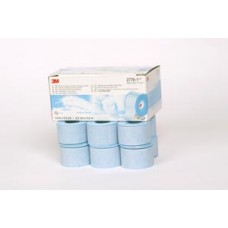 3M™ KIND REMOVAL SILICONE TAPE