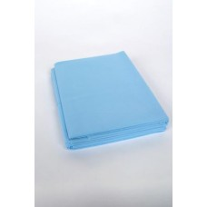 ADI STRETCHER SHEETS