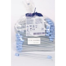 COVIDIEN/MEDICAL SUPPLIES MONOJECT™ 450 SALIVA EJECTOR