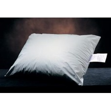 CALDERON SLEEPING PILLOWS