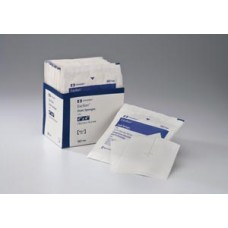COVIDIEN/MEDICAL SUPPLIES EXCILON™ DRAIN & IV SPONGES