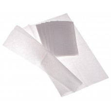 2-Ply Tissue/Poly Professional Towels