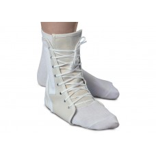 Lace-Up Ankle Supports