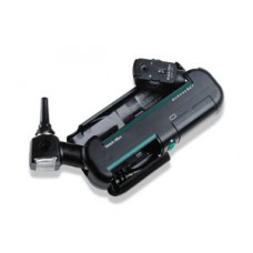 WELCH ALLYN COMPACSET™ PORTABLE DIAGNOSTIC SET