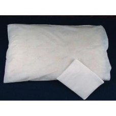 ADI PILLOWCASES - DISPOSABLE