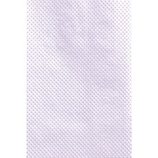 GRAHAM MEDICAL 2-PLY TISSUE/POLY PATIENT BIBS