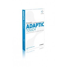 ACELITY ADAPTIC TOUCH™ NON-ADHERING DRESSING