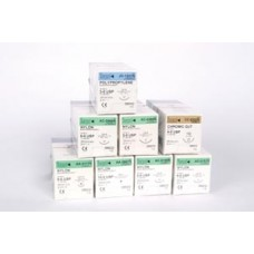 SURGICAL SPECIALTIES LOOK™ OFFICE & PLASTIC SURGERY SMALLSTITCH™ SUTURES