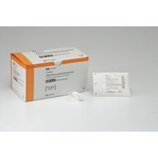 CARDINAL HEALTH CURITY™ AMD PACKING STRIPS