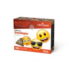 ASO CAREBAND™ DECORATED BANDAGES