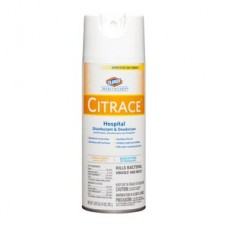 HEALTHLINK-CLOROX CITRACE® HOSPITAL GERMICIDE